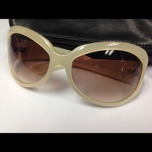 OLIVER PEOPLES WOMENS SUNGLASSES